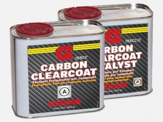 gallery/155cc-carbon-clearcoat-web